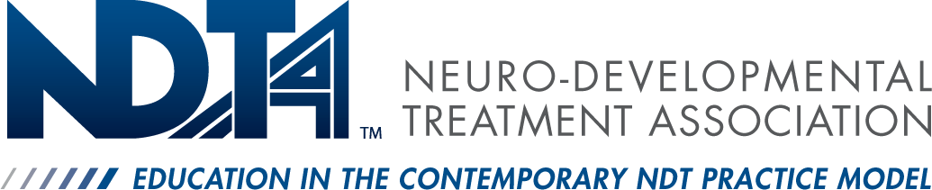 Neuro-Developmental Treatment Association