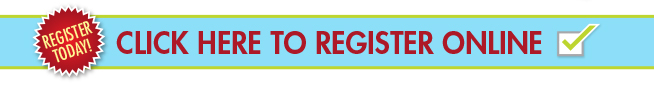 NDTA19_register