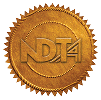 NDT_Certification_Logo_SM
